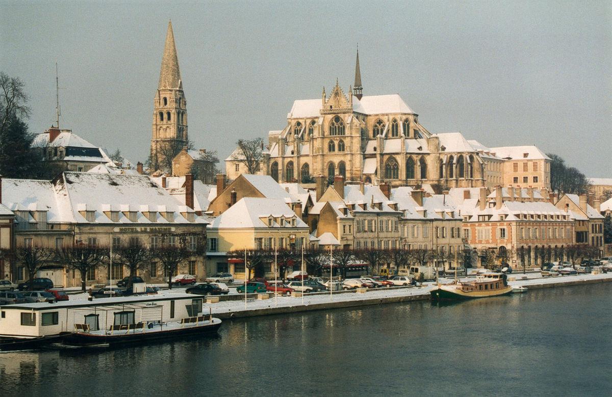 франция википедия фото и описание