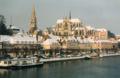 France Yonne Auxerre 04.jpg