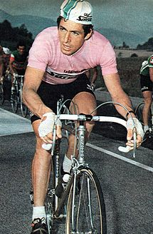 Francesco Moser - 1979 (cropped).jpg
