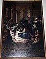 Francesco conti, Sant'Antonino resuscita il fanciullo da Filicaia, 01.JPG