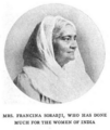 FrancinaSorabji1905.png