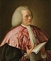 FrancisGardenLordGardenstone.jpg