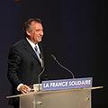 Francois Bayrou-IMG 4432.JPG