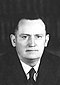 Frank Forde 1941 crop.jpg