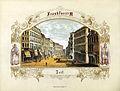 Frankfurt Am Main-Johann Friedrich Anton Rau-NAVFFM-015-Zeil.jpg