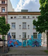 Frankfurt Berger Straße 8.20130509.jpg