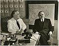 Franklin D. Roosevelt, Vyacheslav Molotov.jpg
