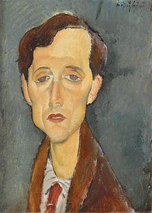 Frans Hellens by Amedeo Modigliani.jpg