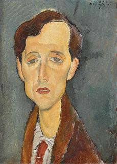 Franz Hellens Belgian writer