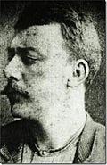 Frans Hens