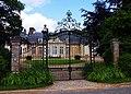 Fransu château 1a.jpg