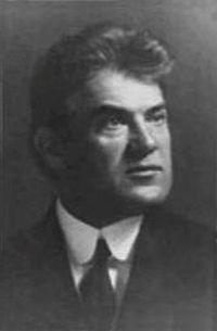 František Drdla