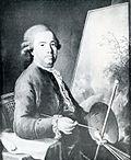 Franz Xaver Prochazka