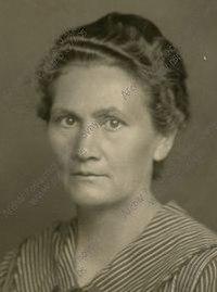 Františka Kolaříková (1868- ).jpg