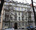 Franz-Joseph-Str. 14 Muenchen-1.jpg