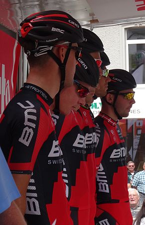 Frasnes-lez-Anvaing - Tour de Wallonie, étape 1, 26 juillet 2014, départ (B179).JPG