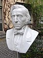 Frederic Chopin - Büste - KPM (2).jpg