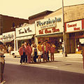 Freeport, NY, Main Street 1971 - 01.jpg