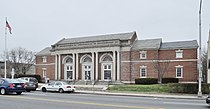 Freeport, NY post office 01 - cropped, lightened, perspective corrected.jpg