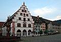 Freiburg005.JPG