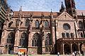 Freiburg 2009 IMG 4356.jpg