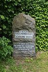 Freiheitskämpfergrab 24.JPG