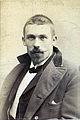 Frejlif Olsen 1892.jpg
