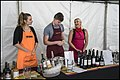 French Festival South Bank French Wines-1 (35793144336).jpg