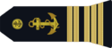French Navy-Rama NG-OF5.png