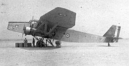 French aircraft F.222 in Africa during WW II.jpg