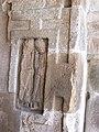 Freshford Church Carving - geograph.org.uk - 1479596.jpg
