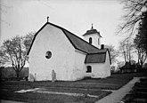 Fil:Fresta kyrka - KMB - 16000200116260.jpg