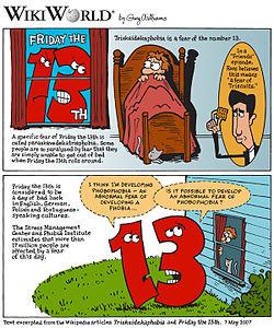 Friday wikiworld comic.jpg