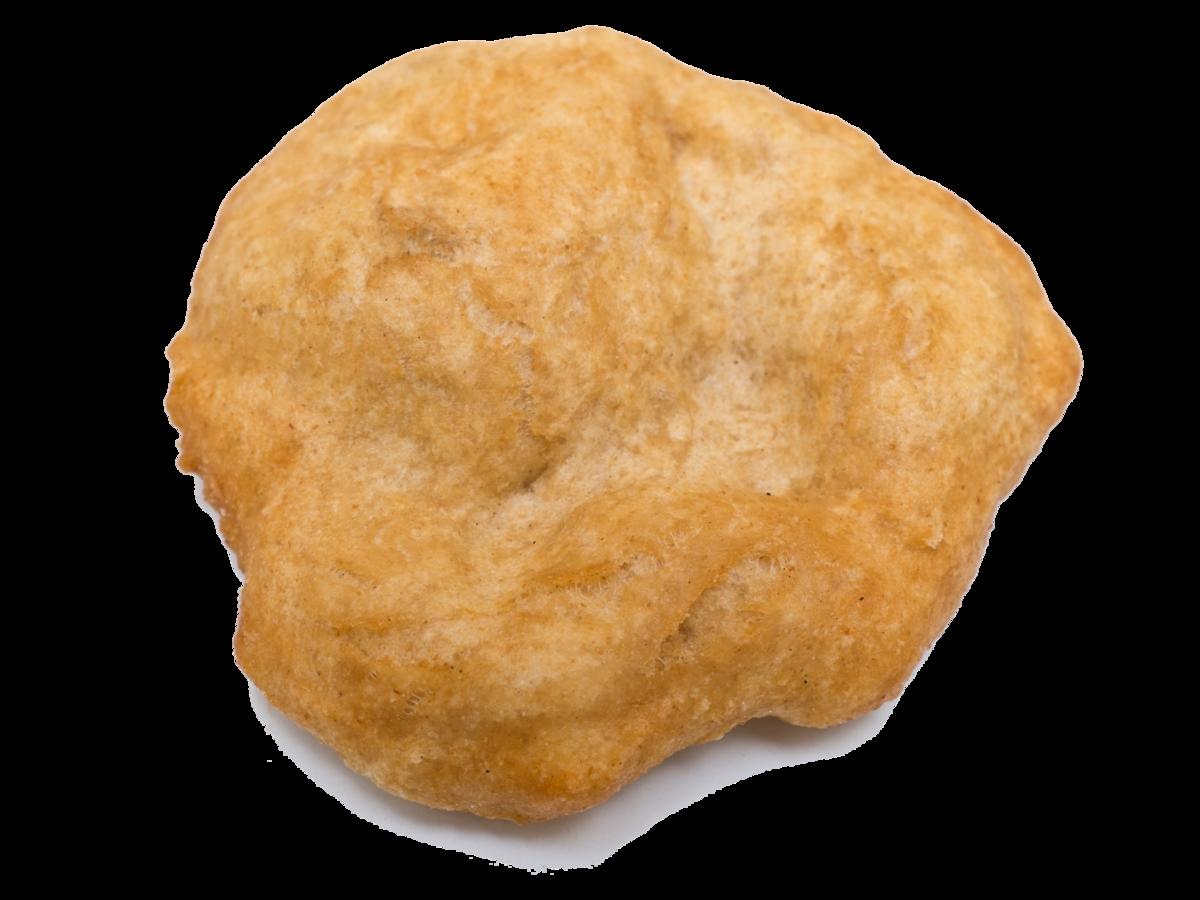 Can I Bake Ngel Food Cake In Mini Loaf Pans