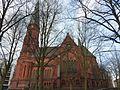 Friedenskirche (Hamburg-St. Pauli)4.JPG
