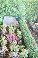 Friedhof rahlstedt grab grabbe.jpg