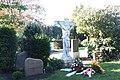 Friedhof rahlstedt pastorenkruzifix.jpg
