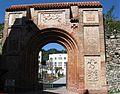 Friedhof suedliches Tor Wasserburg-1.jpg