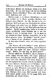 Friedrich Streißler - Odorigen und Odorinal 23.png