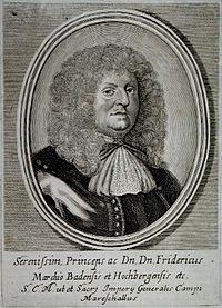 Friedrich VI. von Baden-Durlach.jpg