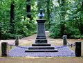 Friedrich Wilhelm Denkmal Liebenwerda1.jpg