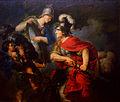 Friedrich der Grosse als Perseus.jpg