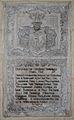 Friesach - Dominikanerkirche - Grabplatte6.jpg