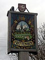 Frittenden village sign - geograph.org.uk - 325311.jpg