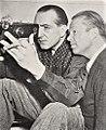 Fritz Lang CM738.jpg