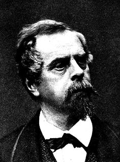 Fritz von Dardel Swedish artist