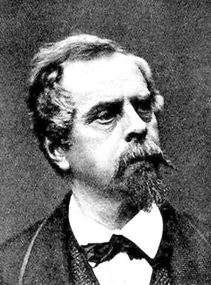 Fritz von Dardel - Fritz von Dardel