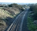 From Mill Lane Railway Bridge - geograph.org.uk - 675058.jpg