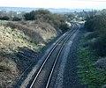 From Mill Lane Railway Bridge - geograph.org.uk - 675058.jpg