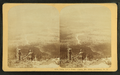 From Owl's Head, Cherry Mt. Slide, Jefferson, N.H, from Robert N. Dennis collection of stereoscopic views 7.png